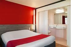 Chambre Pmr Pas Cher 224 Oissel Hotel St Etienne Du