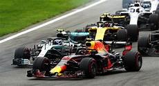 formel 1 qualifying formula one considering changes to qualifying carscoops