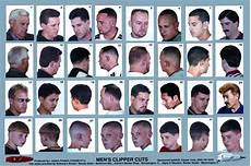 hair style list best picture of list of hairstyles floyd donaldson journal