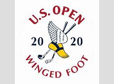 us open golf field 2020