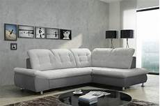 Sofa Mit Schlaffunktion Kaufen - sofa schlaffunktion kaufen brokeasshome