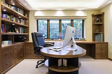 bespoke home office furniture bespoke home office with rounded desk filing cabinets