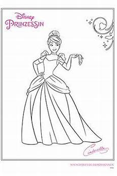 free printable cinderella coloring pages for arts