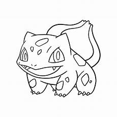 Bulbasaur Coloring Page Zip Bulbasaur Coloring Pages Coloring Home