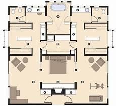 plan 58566sv dual master suites master suite floor pin by shaun golden on house floor plans master bedroom