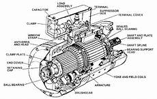 aircraft generators part replaced schematic diagram wiring