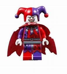 Lego Nexo Knights Jestro Jestro 70316 Lego Minifigure Nexo Knights Ebay