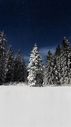 iphone 8 wallpaper winter iphonepapers apple iphone8 wallpaper mz23 snow winter