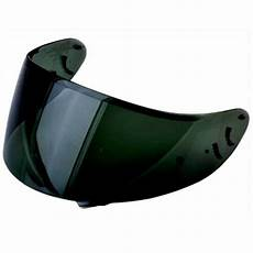 shoei cwr 1 tint visor suits nxr and x spirit iii