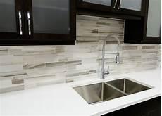 75 kitchen backsplash ideas for 2019 tile glass metal