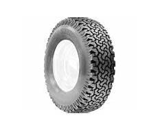 pneu rechap 233 4x4 au meilleur prix idealo fr