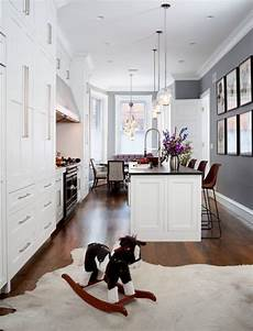 5 most remarkable true gray paint color with no undertones by benjamin lindabrownell