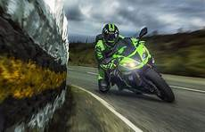 Kawasaki Zx 6r Backgrounds kawasaki wallpaper hd collection