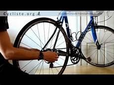 comment gonfler ses pneus comment gonfler un pneu de v 233 lo mega tuto tous les