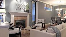 home staging celebrate showhomes goes beyond home staging hd