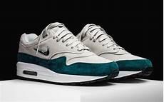 nike air max 1 sc atomic teal 918354 003 sneaker