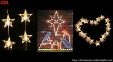 Lighted Decorations For Windows by A Known Lights For Windows