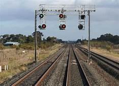 Geelong V/Line Rail Service  Wikipedia