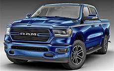 2019 dodge ram 1500 2019 dodge ram 1500 hemi sport ram ram trucks dodge