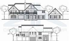 thatch house plans 24 stunning thatched house plans home plans blueprints