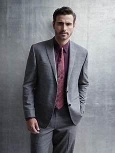 grauer anzug schwarzes hemd die 14 besten bilder grauer anzug gray suits