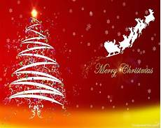 merry christmas wallpapers free wallpaper cave