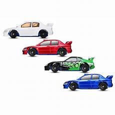 new arrival trq1 2 4g 1 28 mini drift rc car high speed