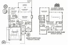 jenish house plans plans jenish how to plan house plans floor plans