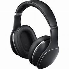 samsung level ear bluetooth headphone