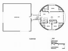 grain bin house plans lipe architecture