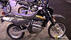 moto sport 2016 2016 suzuki dr650 dual sport bike walkaround 2015