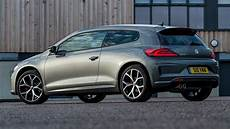 volkswagen scirocco gts 2016 volkswagen scirocco gts uk wallpapers and hd