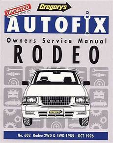 service repair manual free download 1985 ford escort on board diagnostic system ford escort orion diesel 1990 2000 haynes service repair manual sagin workshop car manuals