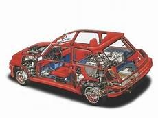 Tb457tt Baroudeur Geocoin R5 Turbo 2