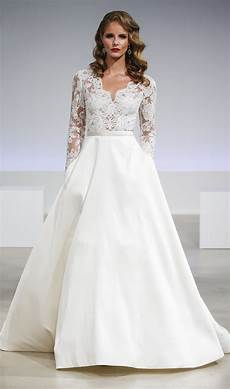 Wedding Gowns In Nc