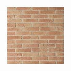 Briques De Parement Aspect Vieilli Brique Orsol