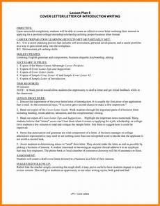 resume self introduction leter 5 resume self introduction introduction letter