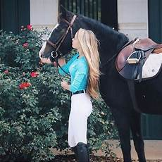 Simplyyequestrian On Instagram With Images Horseback