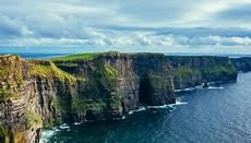 wohnmobil mieten irland entdecken tui cer