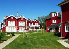 hansapark resort am meer in sierksdorf die besten angebote