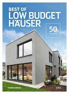Drexel Best Of Low Budget H 228 User Dva Verlag