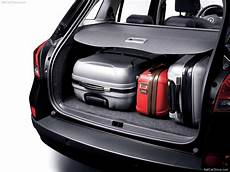 renault clio estate picture 12 of 14 boot trunk my