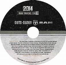 small engine service manuals 2007 dodge ram free book repair manuals 2014 dodge ram truck 1500 factory service manual cd rom