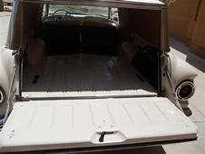 1961 Ford Ranch Wagon For Sale 1955475  Hemmings Motor News