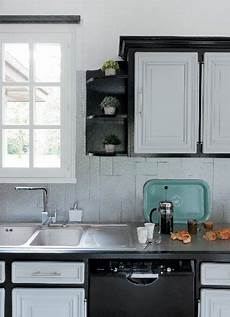 couleur meuble cuisine 62912 peinture ultra solide pour repeindre ses meubles de cuisine maison