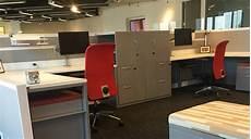 home office furniture san antonio san antonio cubicles san antonio office furniture