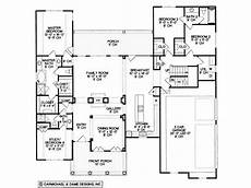 2700 square foot house plans 2700 to 2800 square foot house plans