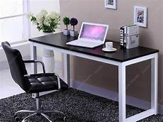 home office furniture near me office desks for sale near me home office furniture sets