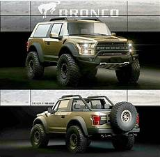 2020 ford bronco look 2020 ford bronco photos interior 2020 best suv models