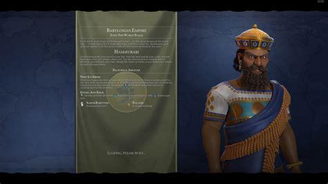 Babylonian Chronicles